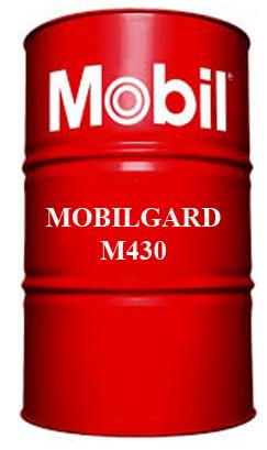 MOBILGARD M430