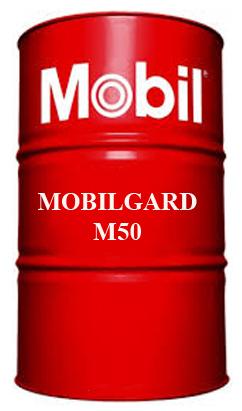 MOBILGARD M50