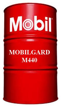 MOBILGARD M440