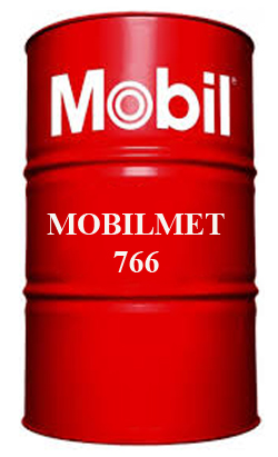 MOBILMET 766
